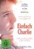 Einfach Charlie - [Just Charlie] - [DE] DVD englisch