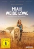 Mia Und Der Weisse Löwe - [Mia Et Le Lion Blanc] - [DE] DVD