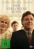 Der Verlorene Sohn - [Boy Erased] - [DE] DVD
