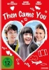 Then Came You - [DE] DVD