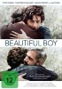Beautiful Boy (2018) - [DE] DVD
