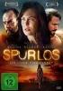 Spurlos - Ein Sturm Wird Kommen - [Strangerland] - [DE] DVD
