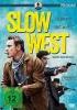 Slow West - [DE] DVD