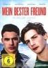 Mein Bester Freund - [Mi Mejor Amigo] - [DE] DVD spanisch