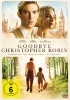 Goodbye Christopher Robin - [DE] DVD