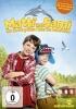 Matti Und Sami Und Die Drei Grössten Fehler Des Universums - [DE] DVD