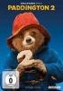 Paddington 2 - [DE] DVD