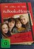 The Book Of Henry - [DE] DVD