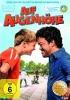 Auf Augenhöhe - [DE] DVD