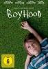 Boyhood - [DE] DVD