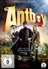 Antboy - [DE] DVD deutsch