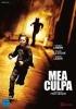 Mea Culpa - Im Auge Des Verbrechens - [FR] DVD französisch