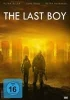 The Last Boy - [DE] DVD