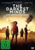 The Darkest Minds - Die Überlebenden - [DE] DVD