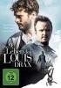 Das 9 Leben Des Louis Drax - [The 9th Life Of Louis Drax] - [DE] DVD