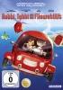 Robbi Tobbi Und Das Fliewatüüt (2016) - [DE] DVD