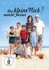 Der Kleine Nick Macht Ferien - [Les Vacances Du Petit Nicolas] - [DE] DVD