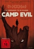 Camp Evil - [Welp] - [DE] DVD