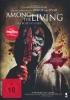 Among The Living - [Aux Yeux Des Vivants] - [DE] DVD