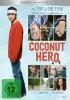 Coconut Hero - [DE] DVD