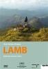 Ephraim Und Das Lamm - [Lamb] - [CH] DVD amharisch