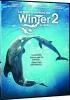 Mein Freund Der Delfin 2 - [Dolphin Tale 2] - [ES] DVD