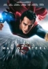 Man Of Steel - [FR] DVD