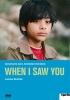 When I Saw You - [Lamma Shoftak] - [CH] DVD arabisch