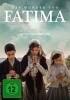 Das Wunder Von Fatima - [Fatima] (2020) - [DE] DVD