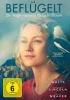 Beflügelt - Ein Vogel Namens Penguin Bloom - [DE] DVD