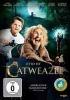Catweazle (2021) - [DE] DVD