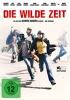 Die Wilde Zeit - [Apres Mai] - [DE] DVD