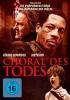 Choral Des Todes - [La Marque Des Anges - Miserere] - [DE] DVD