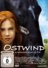 Ostwind - [DE] DVD