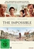 The Impossible - [Lo Imposible] - [DE] DVD
