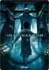 Imaginaerum By Nightwish - (Steelbook Edition) - [EU] DVD