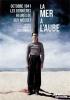 Das Meer Am Morgen - [La Mer A LAube] - [FR] DVD französisch