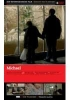 Michael (2011) - (Edition Der Standard) - [AT] DVD