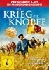 Der Krieg Der Knöpfe - [La Guerre Des Boutons] (2011) - [DE] DVD