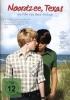 Noordzee Texas - [DE] DVD flämisch