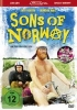 Sons Of Norway - [Sonner Av Norge] - [DE] DVD