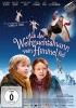 Als Der Weihnachtsmann Vom Himmel Fiel - [DE] DVD
