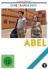 Abel - [DE] DVD spanisch