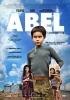 Abel - [ES] DVD spanisch