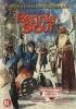 Benni Der Lausebengel - [Bennie Stout] - [NL] DVD niederländisch