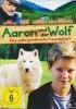 Aaron Und Der Wolf - [Time Of The Wolf] - [DE] DVD