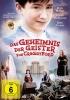 Das Geheimnis Der Geister Von Craggyford - [The Great Ghost Rescue] - [DE] DVD