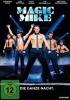 Magic Mike - [DE] DVD