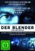 Der Blender - [The Imposter] - [DE] DVD