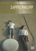 Zappelphilipp - [EU] DVD